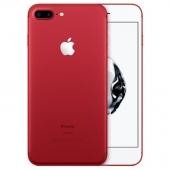 Б/У Apple iPhone 7 Plus 256GB (PRODUCT) RED (MPR62) -- идеал 5/5