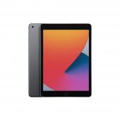 """Apple iPad 10.2"""" Wi-Fi 128GB Space Gray (MYLD2) 2020"""
