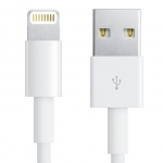 Apple Lightning to USB Cable (iPhone 5, iPad mini, iPad retina) (Copy)