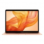 "Apple MacBook Air 13"" 512GB Gold (MVH82 / Z0X60009X) 2019"
