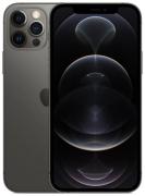 Б/У Apple iPhone 12 Pro 128GB Graphite (MGMK3)