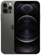 Apple iPhone 12 Pro 256 Graphite Open Box