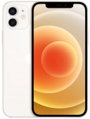 Б/У Apple iPhone 12 64GB White