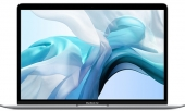 "Б/У Apple MacBook Air 13"" 2020 Silver (MWTK2) i3/8/256"
