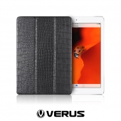 Чехол Verus Crocodile Leather Case for iPad Mini