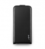 NavJack Trellis flip case for iPhone 5/5S