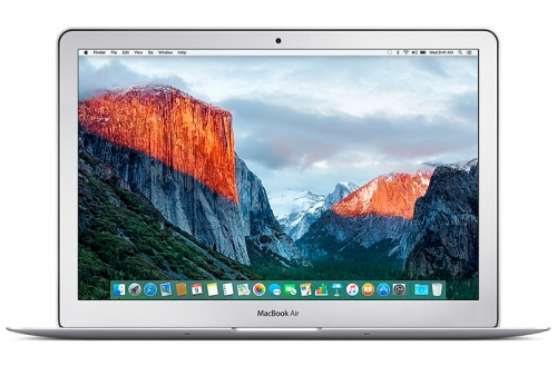 "Apple MacBook Air 13"" (MMGF2) UA UCRF"