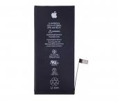 Аккумулятор Battery for iPhone 7 (Original)