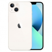 Apple iPhone 13 Mini 512GB (Starlight)