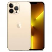 Apple iPhone 13 Pro Max 512GB Gold (MLLH3)