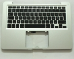 """Topcase for MacBook Pro 13"""" 2011-2012гг. A1278"""