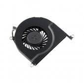 "Кулер для MacBook/Pro 13"" 2008-2012гг. A1278/A1342"