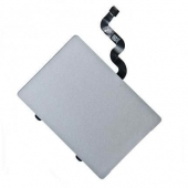 "Touchpad для MacBook Pro Retina 15"" 2012-2013гг. А1398"