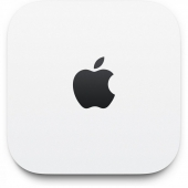 AirPort Extreme Base Station (ME918)