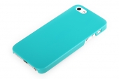 ROCK Ethereal Protective shell for iPhone 5/5S