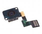 Camera iPad Mini back