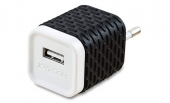 Зарядное устройство Joyroom Travel Charger 2.1A