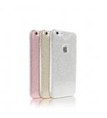 Чехол-накладка Remax Glitter Series for iPhone 7