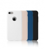 Чехол-накладка Remax Kellen Series for iPhone 7