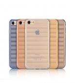 Чехол-накладка Remax Wave Series for iPhone 7