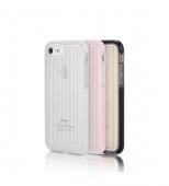 Чехол-накладка Remax Chenim Series for iPhone 7