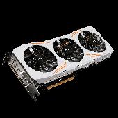 Видеокарта GIGABYTE GeForce GTX 1080 Ti Gaming OC 11G (GV-N108TGAMING OC-11G)