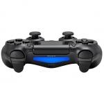 Геймпад Sony DualShock 4 V2 (Black)