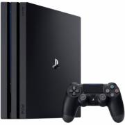 Sony PlayStation 4 Pro (PS4 Pro) 1TB + FIFA 19