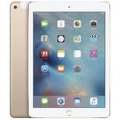 Б/У Apple iPad Air 2 Wi-Fi + LTE 16GB Gold (MH2W2, MH1C2) - Идеал 5/5