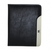 Drobak Comfort Style Black iPad Mini/Mini Retina (210247)