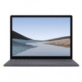 Ноутбук Microsoft Surface Laptop 3 (VGY-00001)