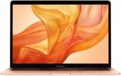 """Б/У Apple MacBook Air 13"""" 2020 Gold (MWTL2) i3/8/256 - Новый, актив, весь комплект"""
