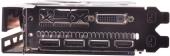 XFX Radeon RX 580 GTS Black Edition OC+ 8Gb (RX-580P8DBD6)