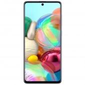 Samsung Galaxy A71 2020 SM-A715F 8/128GB Silver