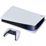 Sony PlayStation 5 Digital Edition 825GB