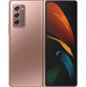 Samsung Galaxy Z Fold2 12/256GB Mystic Bronze (SM-F916BZNQ)