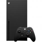 Microsoft Xbox Series X 1TB
