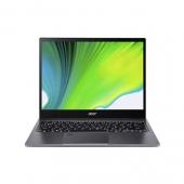 Ноутбук Acer Spin 5 SP513-54N-74V2 (NX.HQUAA.006)