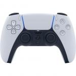 SONY PlayStation DualSense, White