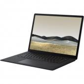 Ноутбук Microsoft Surface Laptop 3 Black Alcantara (V4G-00024)