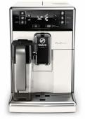 Кофемашина автоматическая Saeco PicoBaristo (SM5478/10)