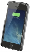 Cellular Line Power Case for iPhone 5/5S/SE (POWERCASEMFIIPH5)