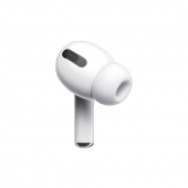 Apple AirPods Pro Left (Навушник Лівий для MWP22)