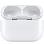 Кейс Apple AirPods Pro Charging Case (A2190) MWP22