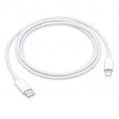 Apple USB-C to Lightning Cable 1m (HC)
