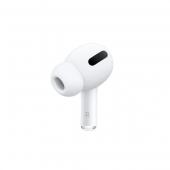 Apple AirPods Pro Right (Навушник Правий для MWP22)