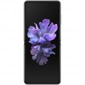 Samsung Galaxy Z Flip 5G SM-F707 8/256GB Mystic Gray