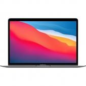 "Apple MacBook Air 13"" Space Gray Late (Z124000FL) 2020"