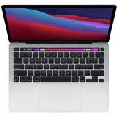 Apple MacBook Pro 13″ Retina M1/16GB/256GB/ Silver (Z11D0000K) 2020