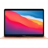 Apple MacBook Air 13 Gold Late (Z12A000FL) 2020